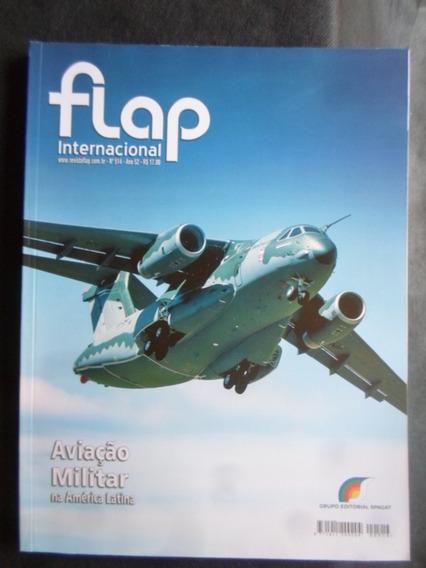 Revista Flap Número 514