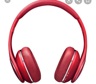 Auriculares Samsung Leven On