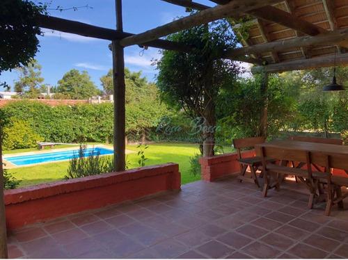 Jardines De Córdoba - Para Vivir Todo El Año- Ref: 6067