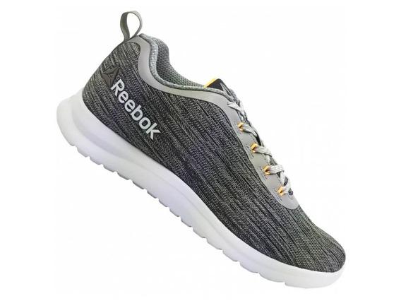 Tênia Rebook Walk Ahead Running Original Novo 1magnus