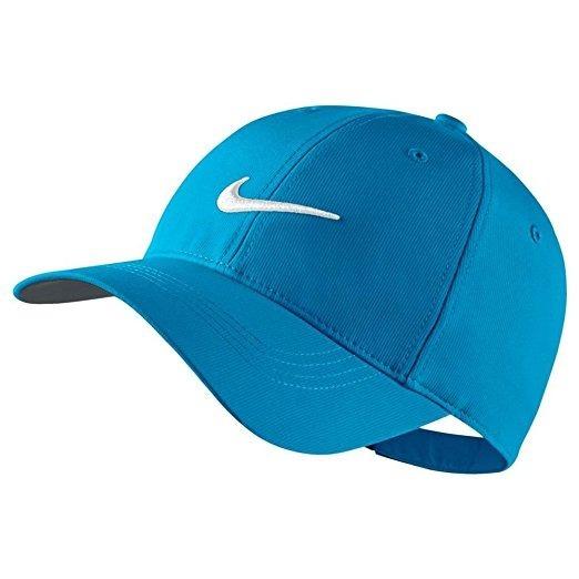 Gorra Nike Legacy 91 Tech Azul
