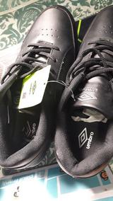 Zapatos Umbro