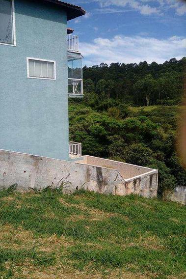 Terreno, New Ville, Santana De Parnaíba - R$ 160 Mil, Cod: 227500 - V227500