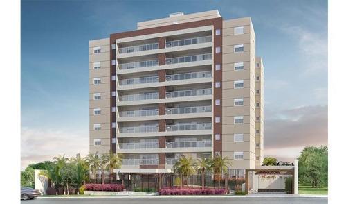 Apartamento Para Venda Em São Paulo, Vila Leopoldina, 4 Dormitórios, 2 Suítes, 4 Banheiros, 3 Vagas - Cap1846_1-1182297