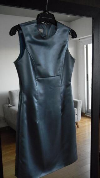 Sexy Y Elegante Vestido Corto