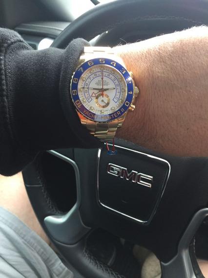 Reloj , Rolex Usado Acepto Cambio