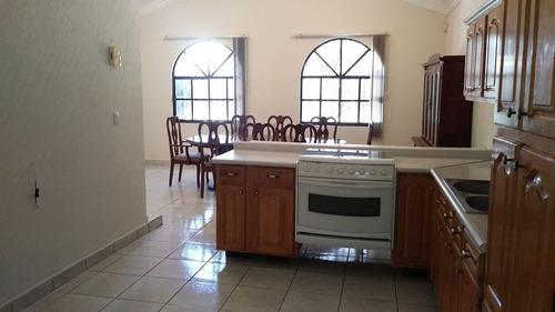 Imagen 1 de 17 de Casa Venta Residencial Los Pinos 1er Sector Saltillo Coah