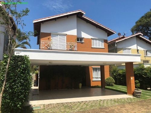 Casa - Ca00346 - 34561181