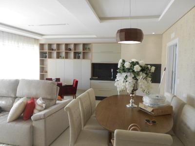 Apartamento Para Venda - 73183.004