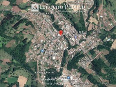 Modelo (sc): Terreno Rural Com 19.000;00 M² Oqbqs