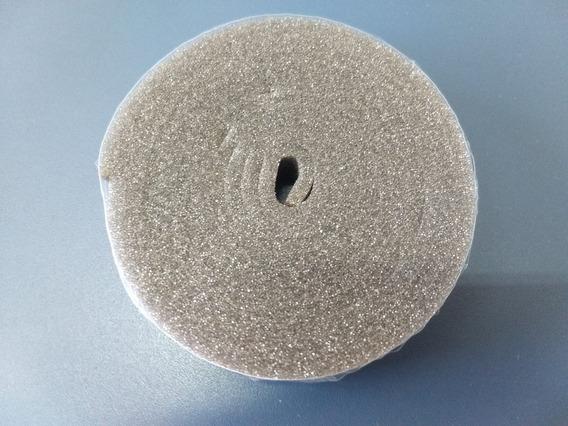Espuma Para Chicote ( 2.000 X 30 X 5 Mm)- Kit Com 10 Peças