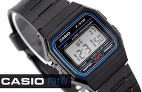 f0f2a7af932b Reloj Casio Guayaquil Relojes - Relojes Pulsera en Guayas - Mercado ...