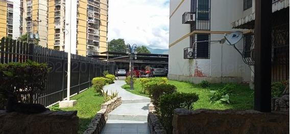 Apartamento En Venta Urbanizacion San Jacinto