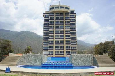 Apartamentos En Venta La Guaira Mls #15-15588