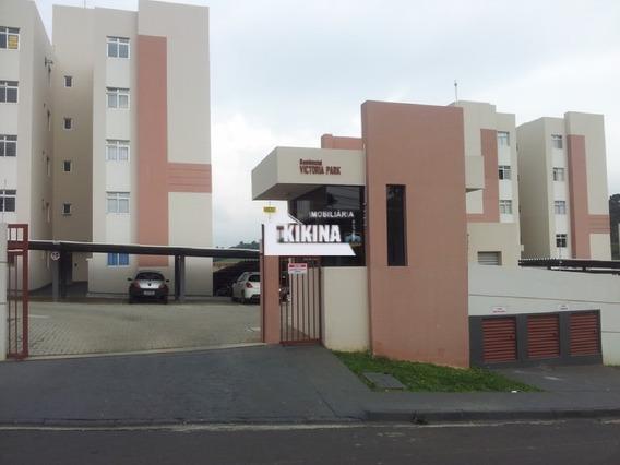 Apartamento Para Venda - 11703