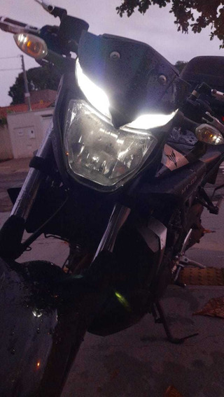 Mt 03 Yamaha Impecavel Sem Detalhes Segundo Dono