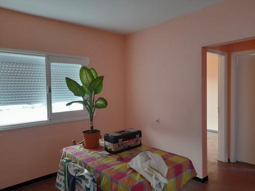 Apartamento Brazo Oriental
