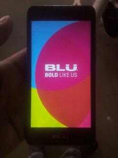 Blu Advance D030u 5.5