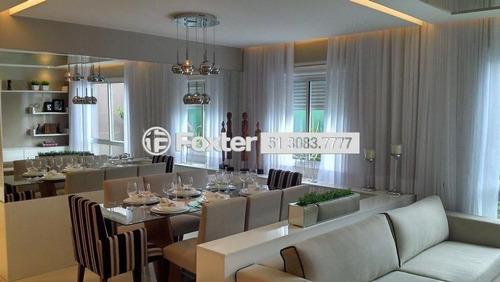 Imagem 1 de 21 de Apartamento, 2 Dormitórios, 60.61 M², Igara - 192532