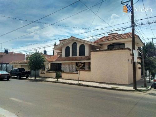 Imagen 1 de 12 de Casa Sola En Venta Fracc. Real Del Mezquital