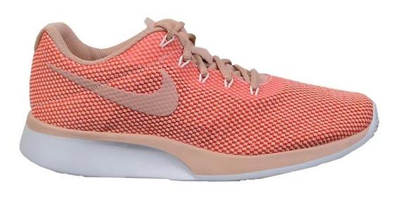 Zapatillas Nike Tanjun Racer Originales Mujer Sportwear