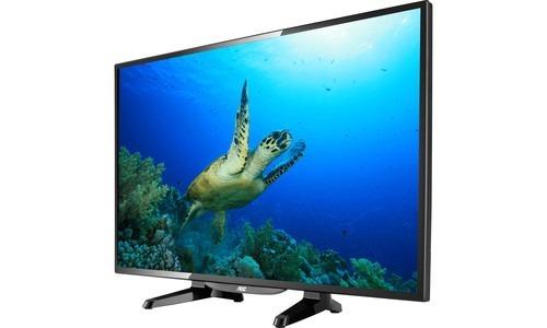 Tv Aoc 32 Le32h1461 Peças Leia O Anuncio