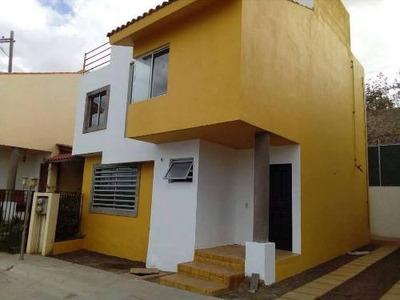 Se Vende Casa En Fraccionamiento El Palmar A 5 Minutos De Zona Rio