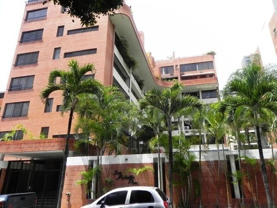 Ab Apartamento En Venta Campo Alegre Mls # 20-8826