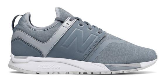 Zapatillas New Balance Wril247ye