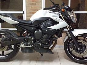 Yamaha Xj6n Mod. 2011