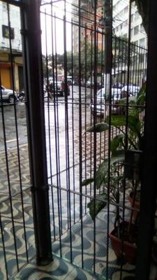 Kitnet No Centro De São Paulo - Kn0015