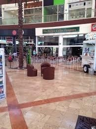 Renta De Local De 160m2 En Palmas Plaza! Ideal Para Venta De Productos, Corporativos, Franquicias!
