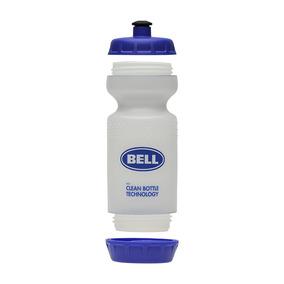 Botella Bell Clean Bottle 23 Oz Azul