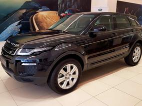 Land Rover Evoque 2.0 Se Plus 240cv