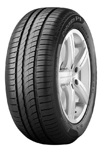 Neumatico Pirelli 225/45r18 P1 Cint+ 95w Cuotas