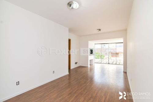 Imagem 1 de 30 de Apartamento, 3 Dormitórios, 79.81 M², São João - 204559
