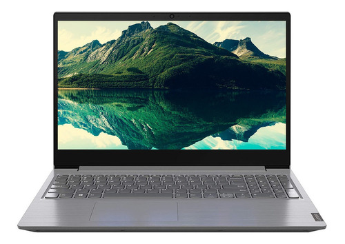 Notebook Lenovo V15 Intel I3 8130u 4gb 1tb Pantalla 15,6 ...