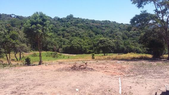 Am Terrenos P Chacaras Proximo A Sao Roque