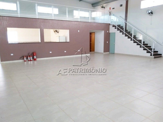 Chacara - Caguacu - Ref: 62925 - V-62925