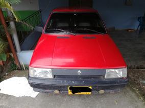 Renault R9 Renault 9