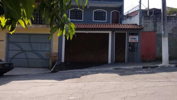 Vende-se Casas
