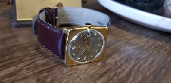 Relógio Lanco
