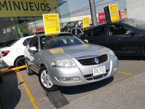 Renault Scala 1.6 Dynamique At 2013 Aut. , Somos Agencia