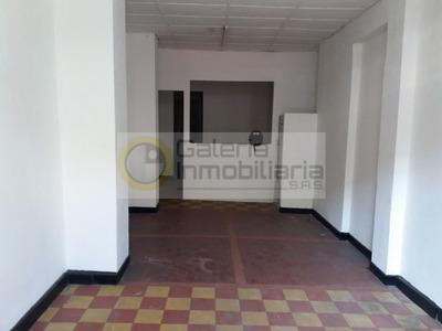 Locales En Arriendo Granada 704-4604