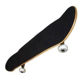 Tablas Skateboard Profesional Pino Canadiense