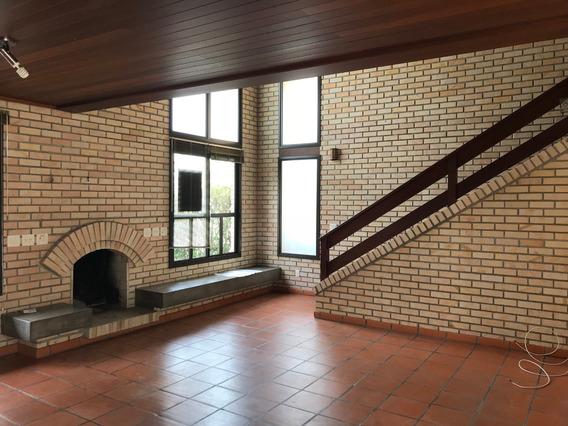 Casa Residencial - Jurere - Ref: 16806 - V-16806