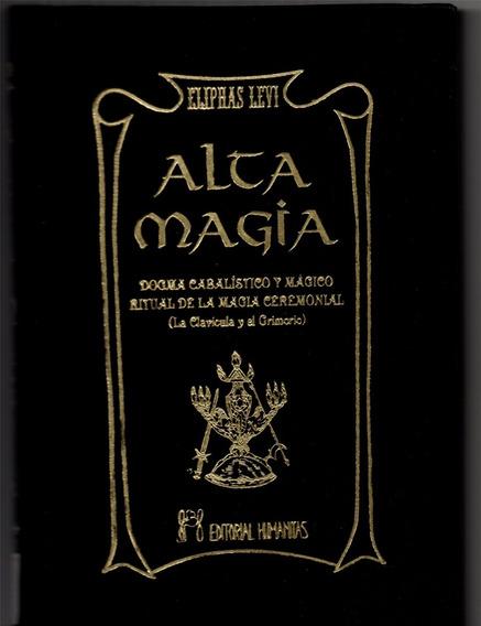 Alta Magia