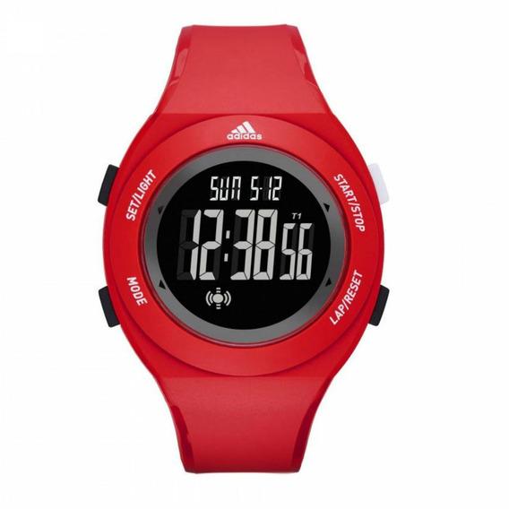 Relógio Masculino adidas Perfomance Your Basic