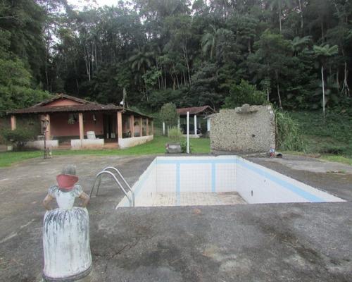 Chacara - 04609 - 33229235