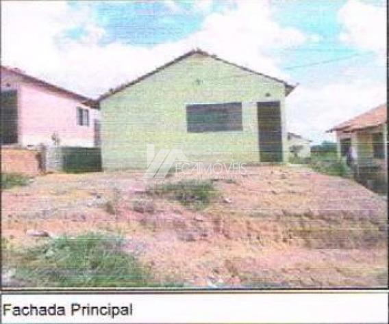 Rua Jadir De Moura, São Gonçalo Do Pará, São Gonçalo Do Pará - 296079